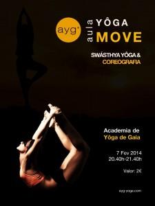 move fev 2014